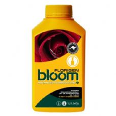 Bloom Advanced Floriculture Florigen